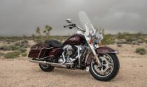 Harley-Davidson triệu hồi hơn 66.000 xe Touring