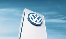 Tập đoàn Volkswagen sắp có tên mới