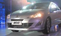 Công nghiệp ôtô: Cần công nghệ cao để tham gia chuỗi thế giới