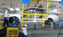 Thuế nhập xe từ ASEAN về 0%, sản xuất ô tô tại Việt Nam sẽ thế nào?