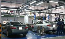 Thông tư mới bắt buộc ôtô phải bảo dưỡng định kỳ