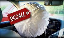 Mazda thu hồi 52.000 xe tại Nhật Bản vì lổi túi khí Takata