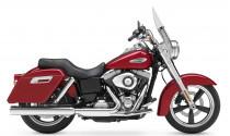 Harley-Davidson triệu hồi hơn 19.000 xe vì lỗi phanh