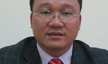Ông Khuất Việt Hùng: 'Tịch thu xe là có cơ sở pháp lý'