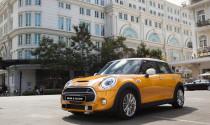 Công bố giá bán MINI Cooper và Cooper S tại Việt Nam