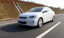 Sedan từ 500 – 600 triệu đồng: Lựa chọn nào cho người mua xe lần đầu?