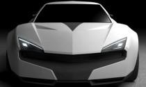 Ấn Độ mơ sản xuất siêu xe