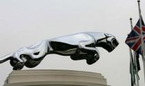 Jaguar Land Rover đầu tư ngược vào Anh Quốc