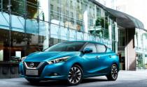 Nissan Lannia dẫn đầu xu thế trẻ