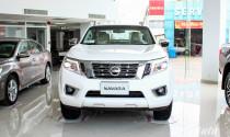 Nissan Việt Nam ưu đãi khách hàng mua xe trong tháng 5