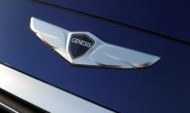 Hyundai cân nhắc sản xuất crossover cỡ lớn hạng sang
