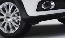 Continental Tires ra mắt dòng lốp mới tại Việt Nam