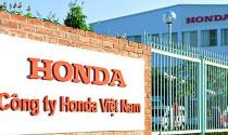 Vì sao Honda Việt Nam phải nộp gần 500 tỷ đồng nợ thuế?