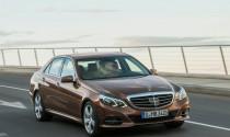 Cơ hội đến Đức khi mua xe Mercedes-Benz