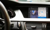 BMW, Audi và Mercedes mua Nokia Here vào cuối tháng 7