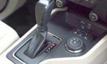 Sắp đào tạo, cấp bằng lái ô tô số tự động