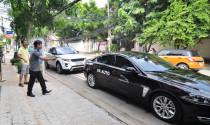 Trải nghiệm Jaguar và Land Rover cùng UK Auto tại TP.HCM