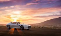Giám đốc Aston Martin chê Tesla 'thậm tệ'