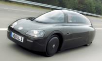 Xe Volkswagen 14 triệu sắp về VN thực chất có giá gần 4 tỷ đồng