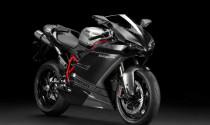 Ducati sẽ tung ra thị trường 9 mẫu xe mới vào năm 2016