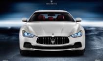 Maserati Ghibli có lôi kéo được giới nhà giàu trẻ Việt Nam?