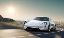 Những sự kiện, xu hướng nổi bật của ô tô thế giới 2015