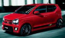 Suzuki cho ra mắt bộ 3 concept cá tính tại Tokyo Auto Salon