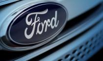 Lợi nhuận thấp, Ford rút khỏi thị trường Indonesia và Nhật Bản