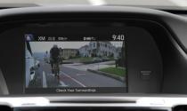 Top 10 mẫu xe giá rẻ có hệ thống cảnh báo điểm mù tốt nhất