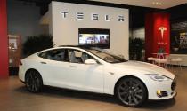 Tesla lạc quan về tương lai xe điện bất chấp giá xăng dầu giảm mạnh