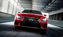 Lexus tiếp tục dẫn đầu bảng xếp hạng JD về độ tin cậy