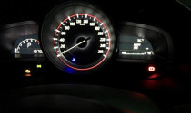 """""""Lỗi cá vàng"""" trên Mazda3 chưa chính thức có cách xử lý"""