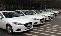 Thaco Trường Hải đã có kết luận vụ đèn báo lỗi của Mazda3