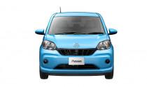 """Soi chi tiết xe Toyota chỉ """"ngốn"""" 3,5 lít xăng/100km"""