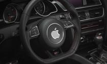 """Apple """"âm thầm"""" sản xuất ô tô điện tại châu Âu"""