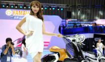 """Bán xe máy cho 90 triệu dân Việt: Lợi nhuận của Yamaha thấp một cách """"khó hiểu"""" so với Honda và Piaggio"""
