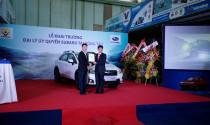 Subaru khai trương đại lý ủy quyền tại Vũng Tàu
