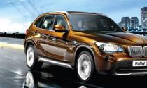 VIB triển khai chương trình cho vay mua xe lãi suất 7,49%/năm