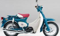 Những mẫu xe máy không cần bằng lái có giá dưới 20 triệu đồng