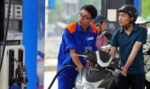 Xăng giảm giá, dầu tăng giá từ 15h chiều nay