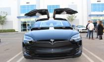 NHTSA điều tra hệ thống tự lái của Tesla