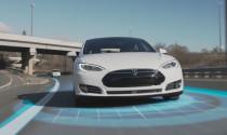Liệu Tesla có ra mắt Autopilot 2.0 trong năm nay?