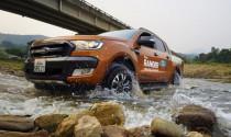 Ford Việt Nam thiết lập doanh số bán hàng kỷ lục trong tháng 7
