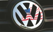 Volkswagen bồi thường cho các đại lý tại Mỹ chịu thiệt hại