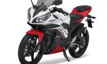 Yamaha R15 v3.0 ra mắt vào cuối năm nay tại Indonesia