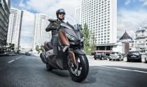 Yamaha ra mắt Scooter X-MAX 300