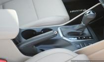 Hyundai sẽ sử dụng hộp số tự động có cấp trong thời gian sắp tới