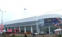 Honda Việt Nam khai trương đại lý ô tô đầu tiên tại Tây Nguyên
