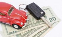 Những gói vay mua ô tô ưu đãi dịp cuối năm