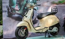 Thị trường xe máy 2016: Người ở lại, kẻ ra đi
